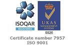 isoqar-3